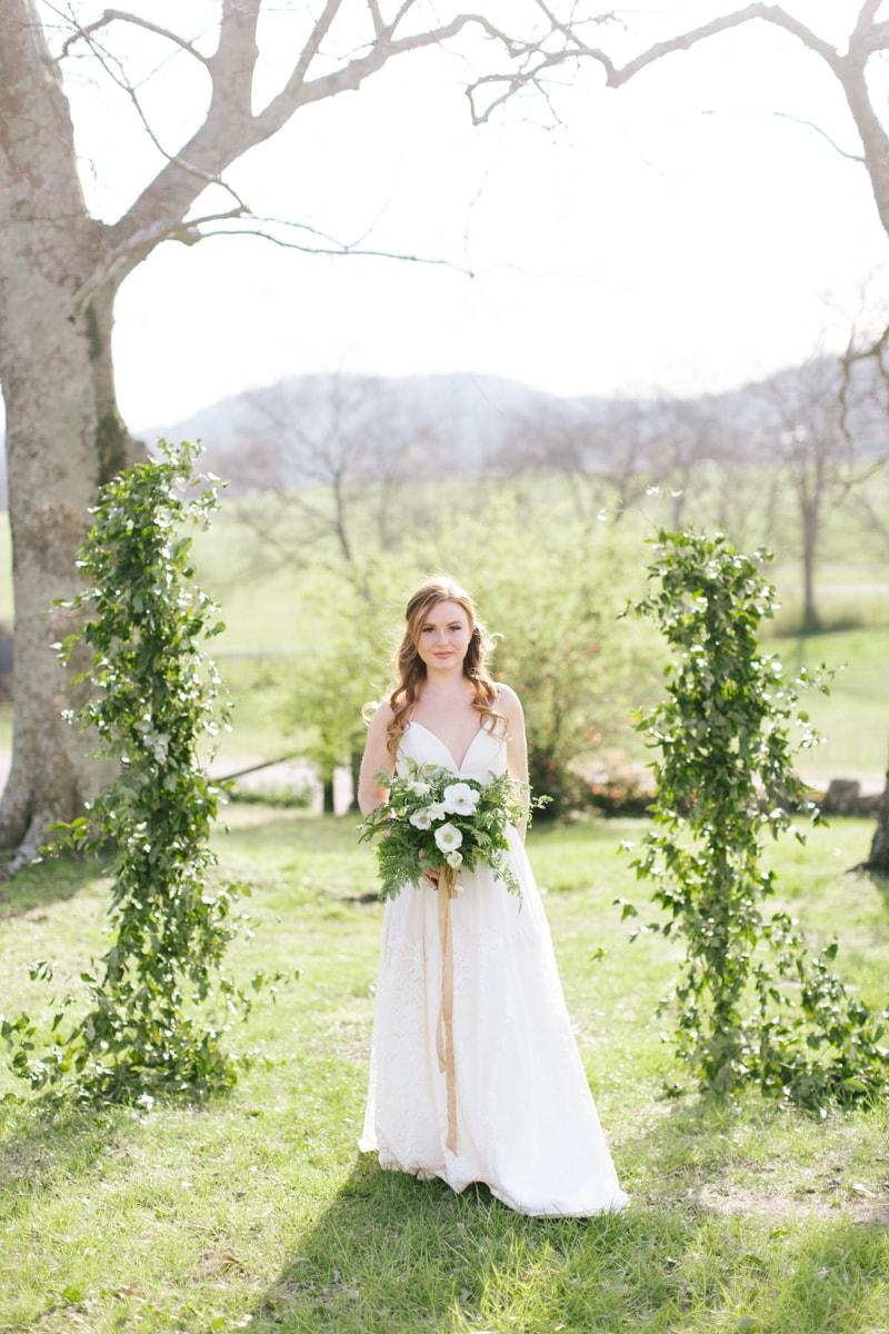 greenery-styled-shoot-wedding-inspiration-16-min.jpg