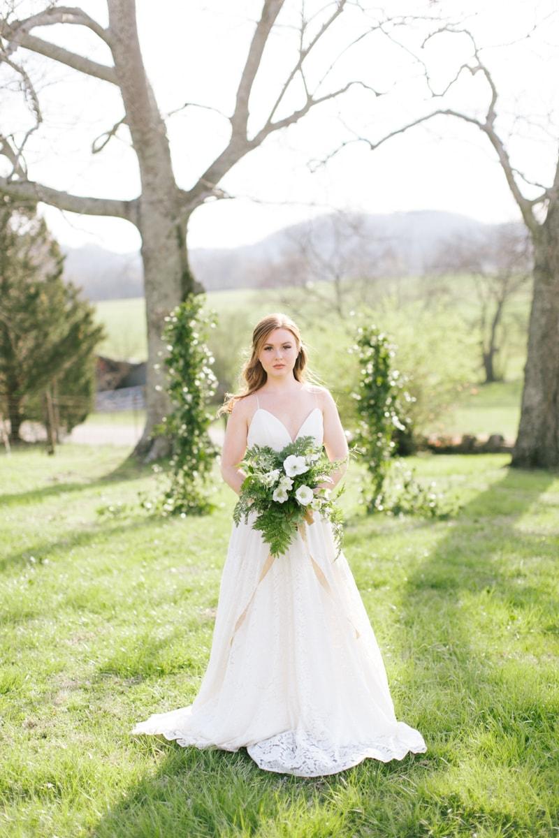greenery-styled-shoot-wedding-inspiration-17-min.jpg