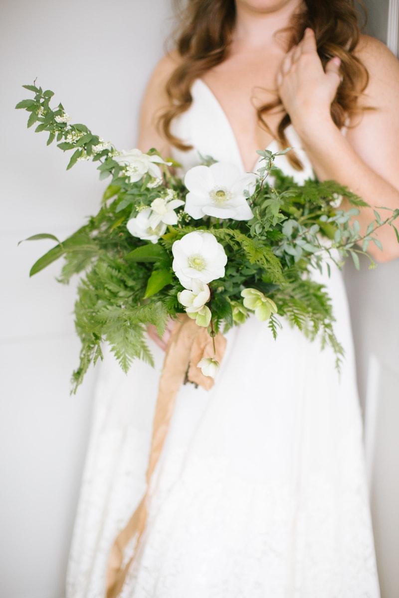 greenery-styled-shoot-wedding-inspiration-2-min.jpg