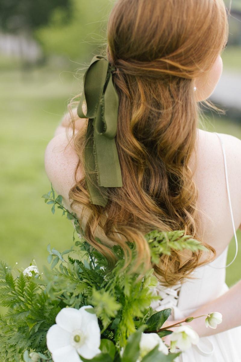 greenery-styled-shoot-wedding-inspiration-3-min.jpg