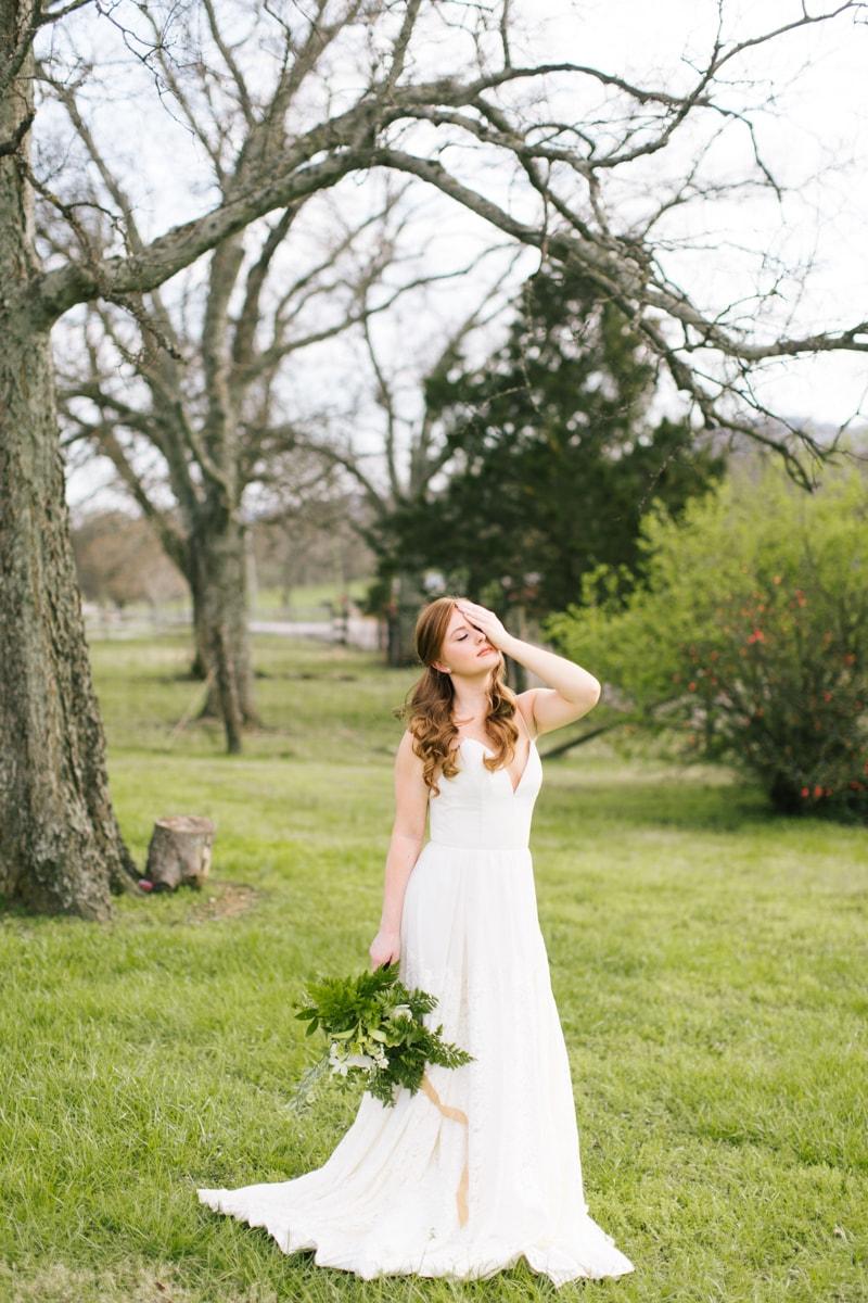 greenery-styled-shoot-wedding-inspiration-4-min.jpg