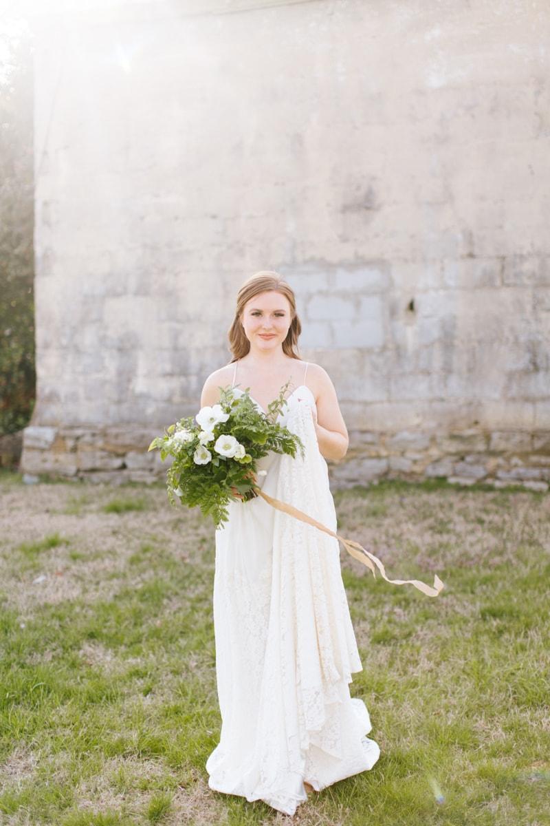 greenery-styled-shoot-wedding-inspiration-6-min.jpg
