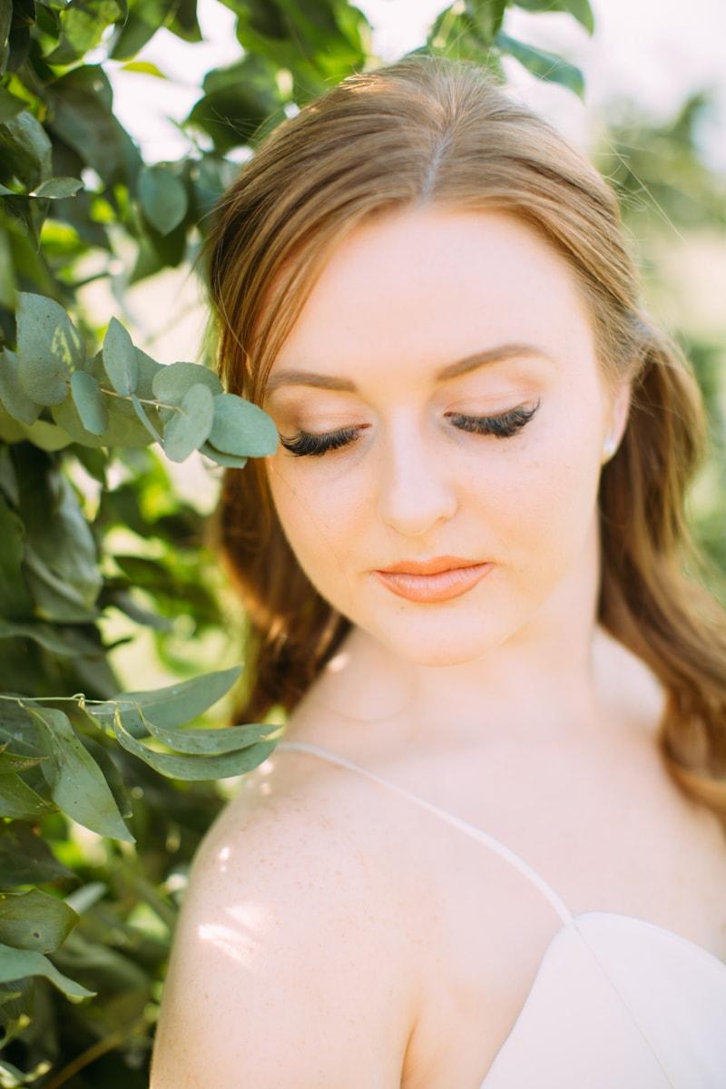 greenery-styled-shoot-wedding-inspiration-7-min.jpg