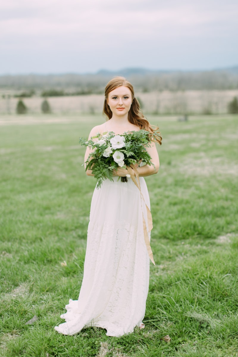 greenery-styled-shoot-wedding-inspiration-8-min.jpg