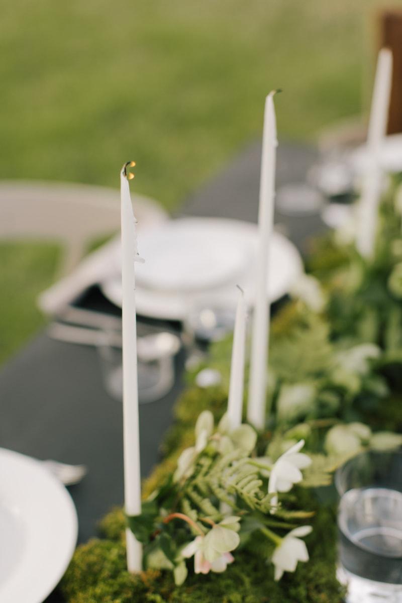 greenery-styled-shoot-wedding-inspiration-9-min.jpg