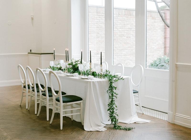 illuminating-company-Chicago-wedding-shoot-photos-11-min.jpg