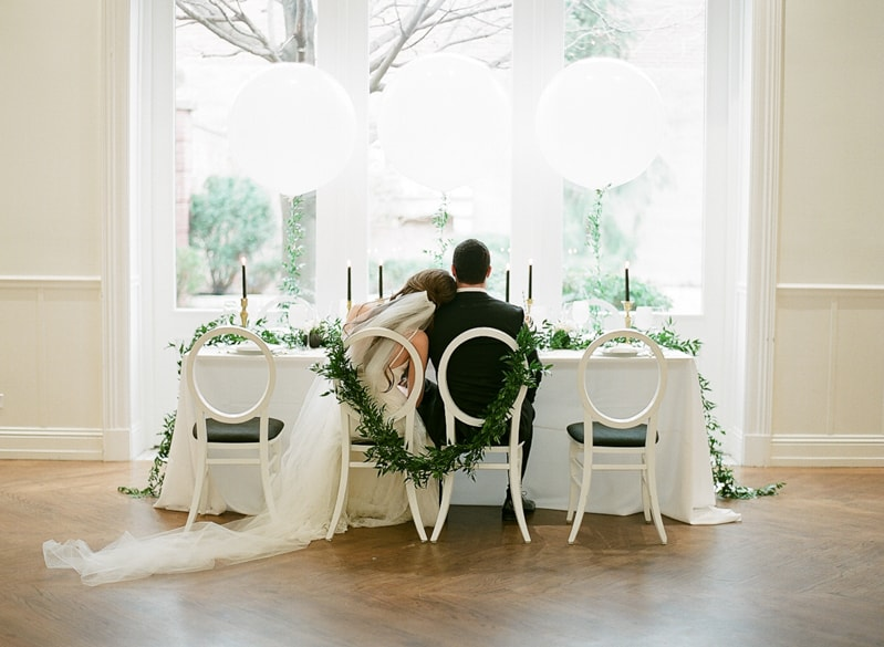 illuminating-company-Chicago-wedding-shoot-photos-14-min.jpg