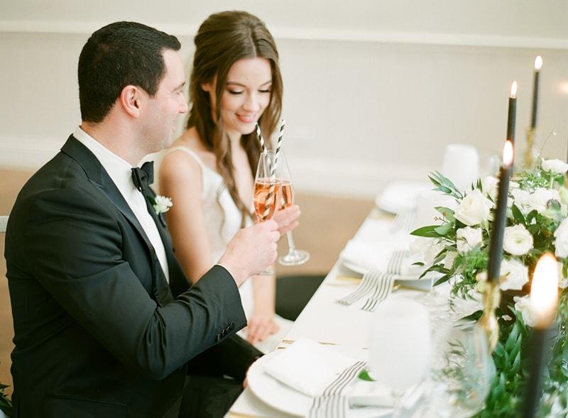 illuminating-company-Chicago-wedding-shoot-photos-15-min.jpg