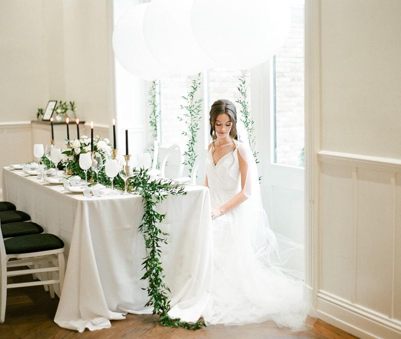 illuminating-company-Chicago-wedding-shoot-photos-16-min.jpg