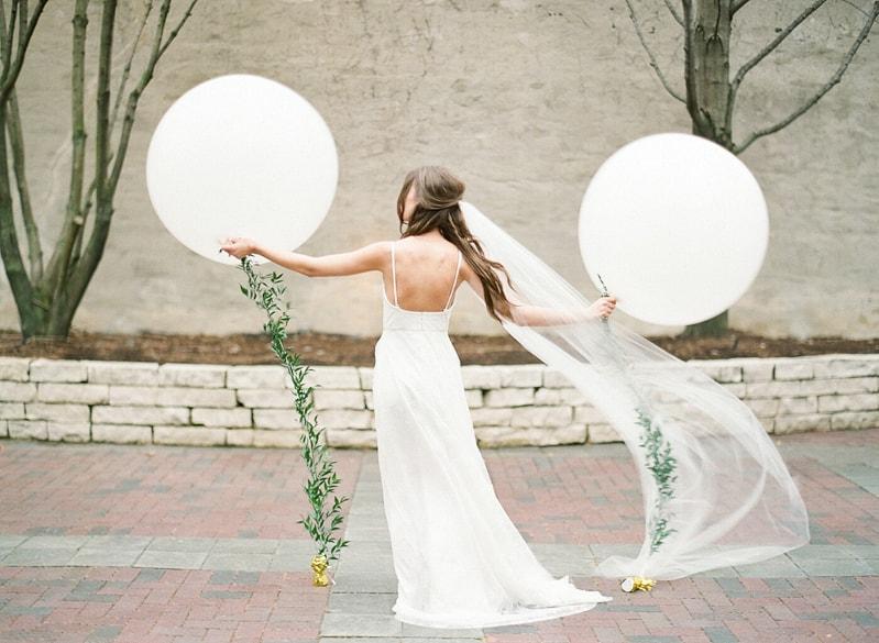 illuminating-company-Chicago-wedding-shoot-photos-20-min.jpg