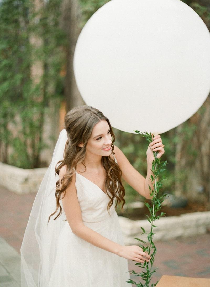 illuminating-company-Chicago-wedding-shoot-photos-21-min.jpg