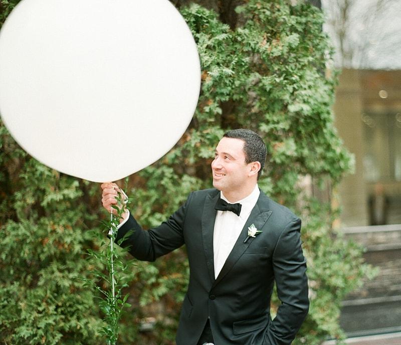 illuminating-company-Chicago-wedding-shoot-photos-22-min.jpg