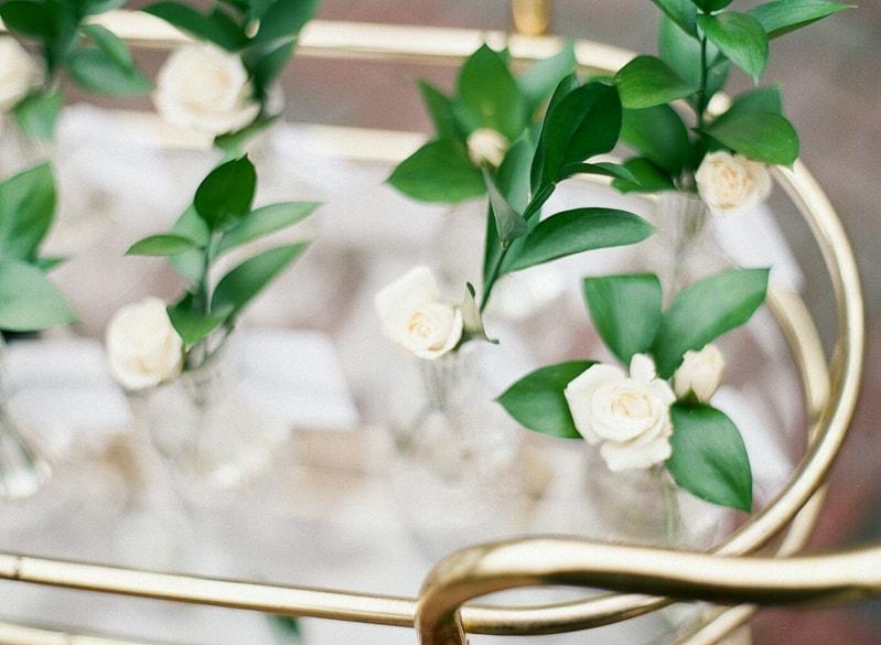illuminating-company-Chicago-wedding-shoot-photos-24-min.jpg