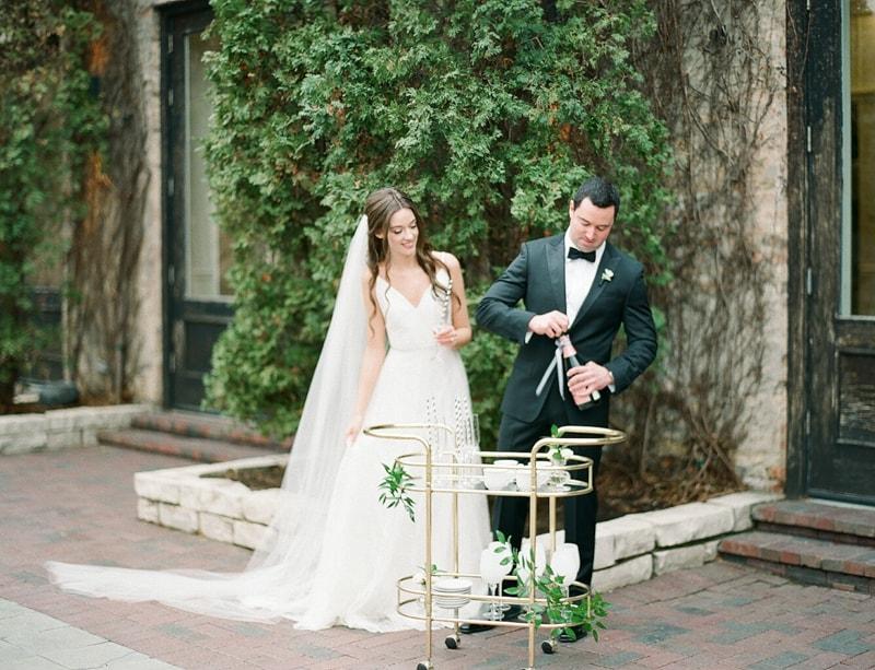 illuminating-company-Chicago-wedding-shoot-photos-25-min.jpg