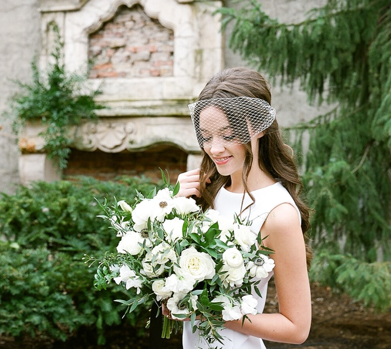 illuminating-company-Chicago-wedding-shoot-photos-8-min.jpg