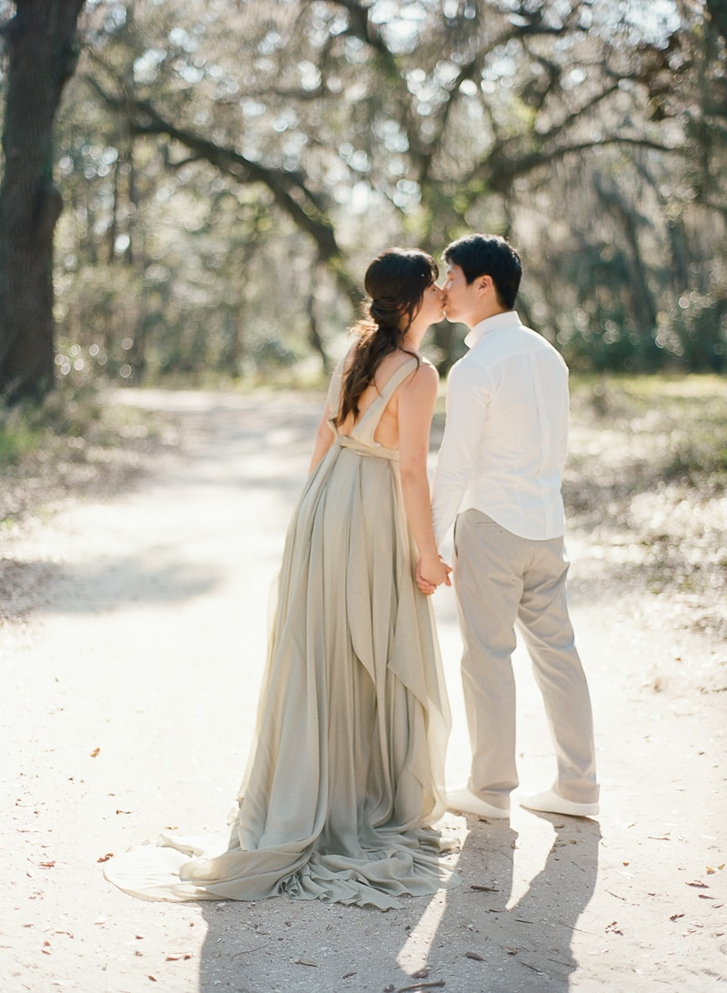 jekyll-island-georgia-engagement-photography-11-min.jpg