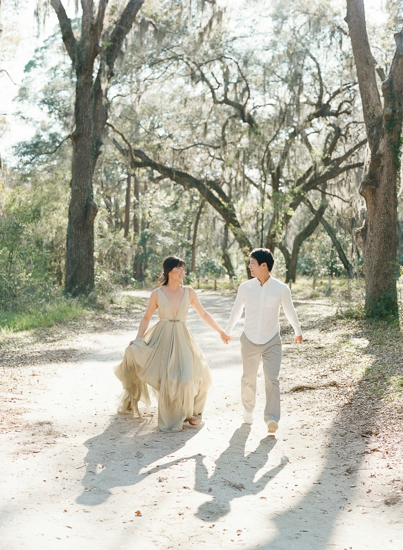 jekyll-island-georgia-engagement-photography-13-min.jpg