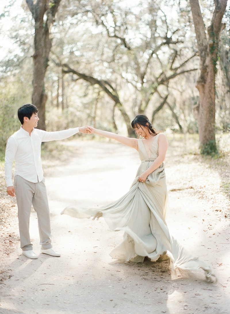 jekyll-island-georgia-engagement-photography-4-min.jpg