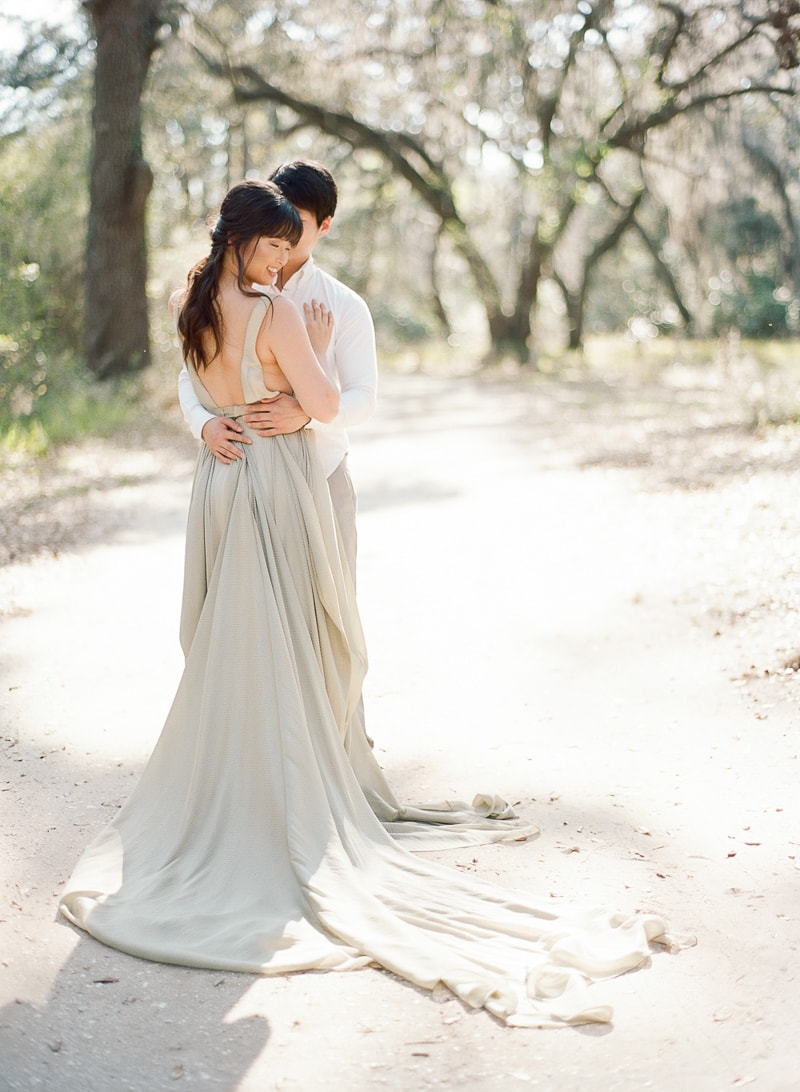 jekyll-island-georgia-engagement-photography-6-min.jpg