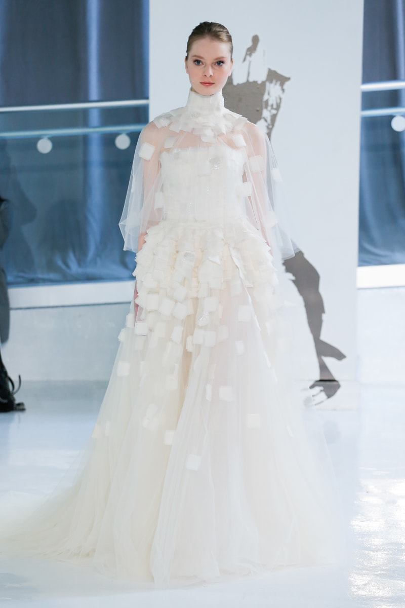 peter-langner-spring-2018-wedding-dresses-10-min.jpg