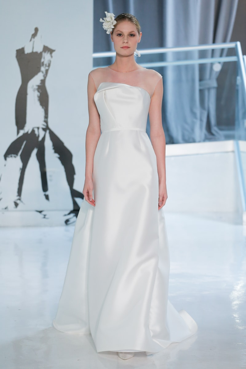peter-langner-spring-2018-wedding-dresses-3-min.jpg