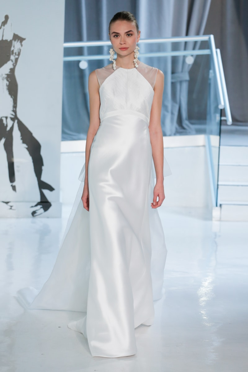 peter-langner-spring-2018-wedding-dresses-4-min.jpg
