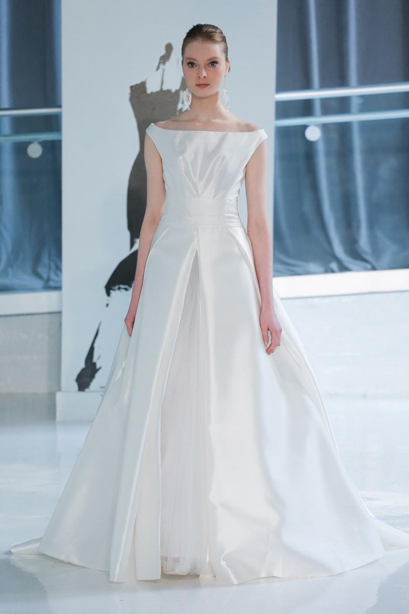 peter-langner-spring-2018-wedding-dresses-5-min.jpg