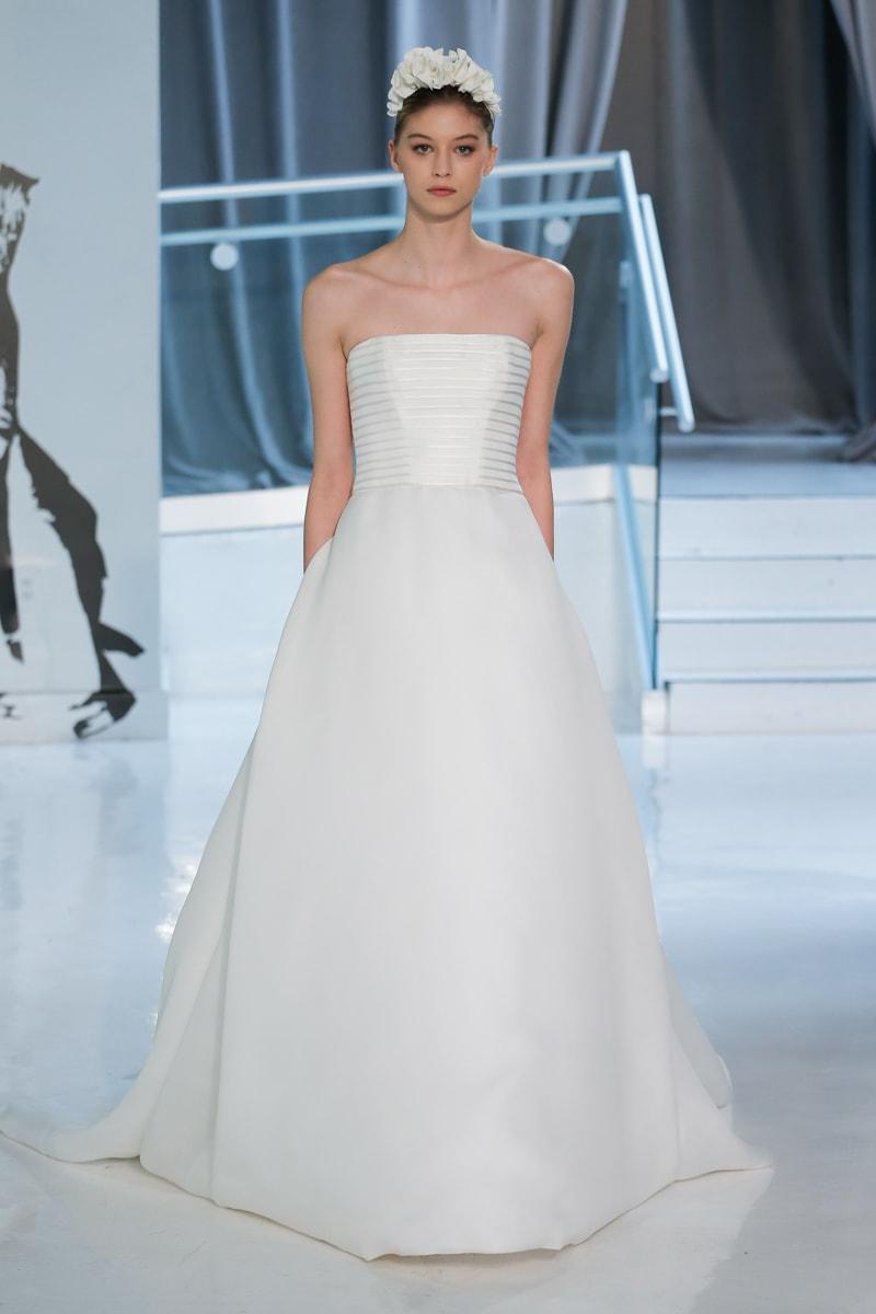 peter-langner-spring-2018-wedding-dresses-6-min.jpg