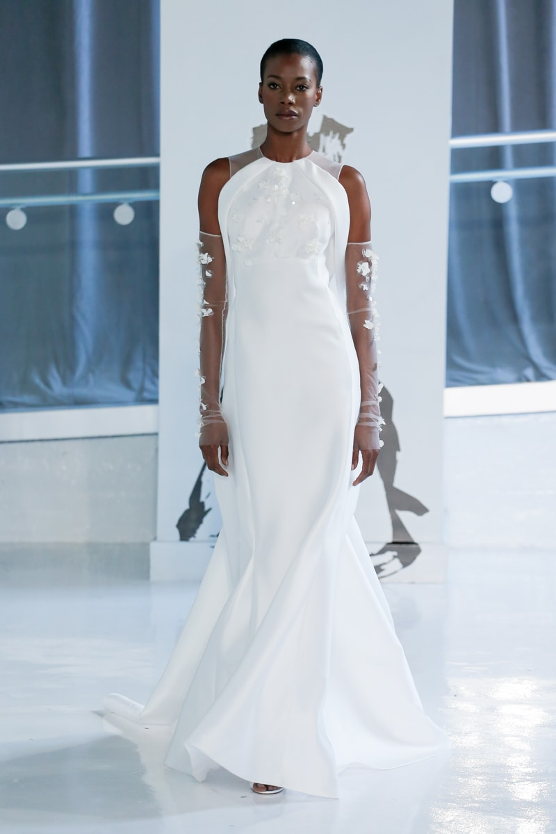 peter-langner-spring-2018-wedding-dresses-9-min.jpg