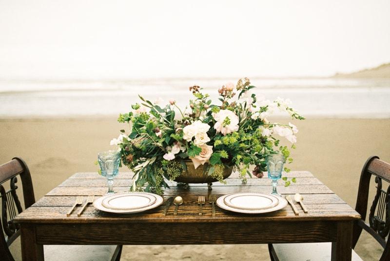 romantic-coastal-elopement-in-cannon-beach-12-min.jpg