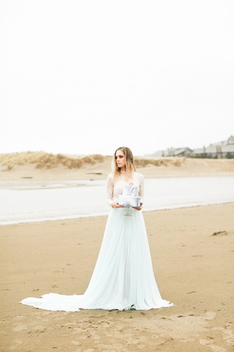 romantic-coastal-elopement-in-cannon-beach-16-min.jpg