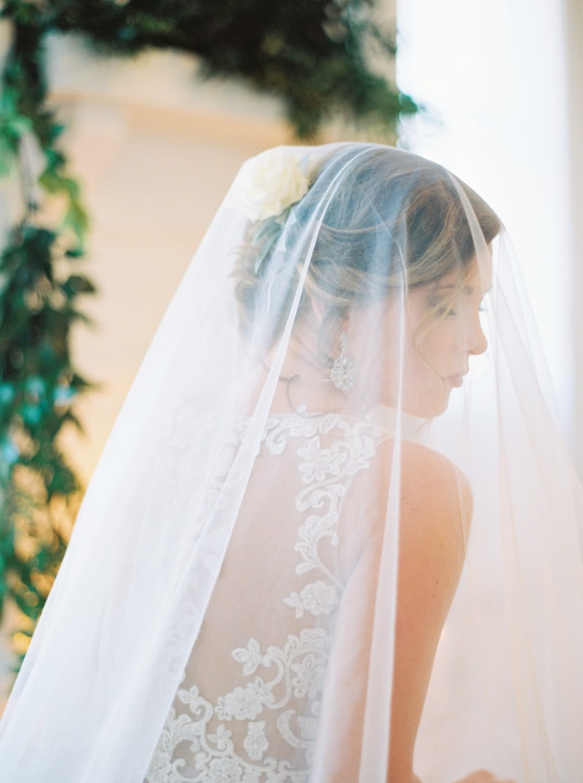 romantic-historic-home-bridal-inspiration-10-min.jpg