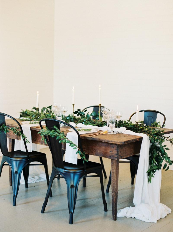 romantic-historic-home-bridal-inspiration-15-min.jpg