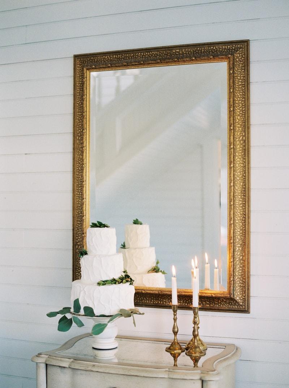 romantic-historic-home-bridal-inspiration-18-min.jpg