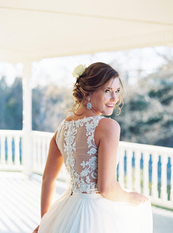 romantic-historic-home-bridal-inspiration-19-min.jpg