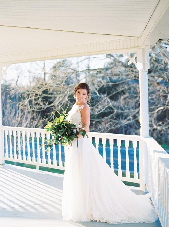 romantic-historic-home-bridal-inspiration-20-min.jpg