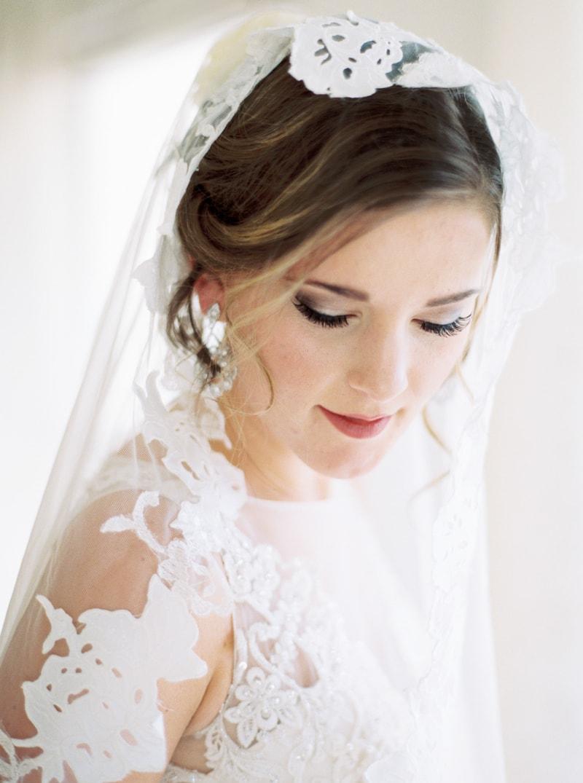 romantic-historic-home-bridal-inspiration-4-min.jpg