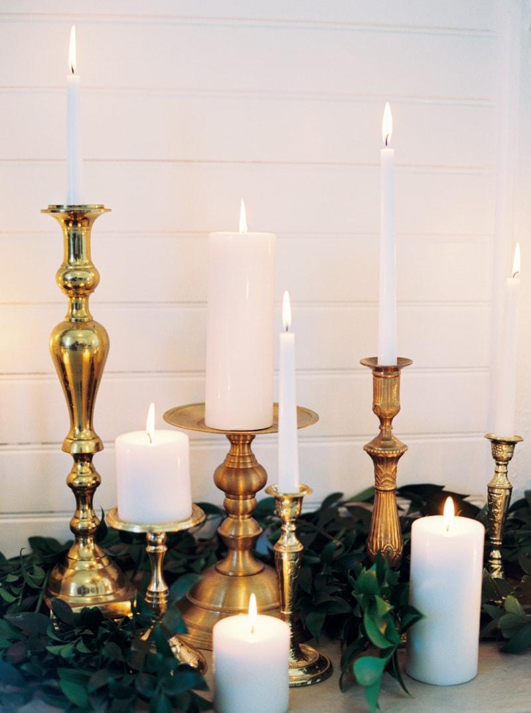 romantic-historic-home-bridal-inspiration-8-min.jpg