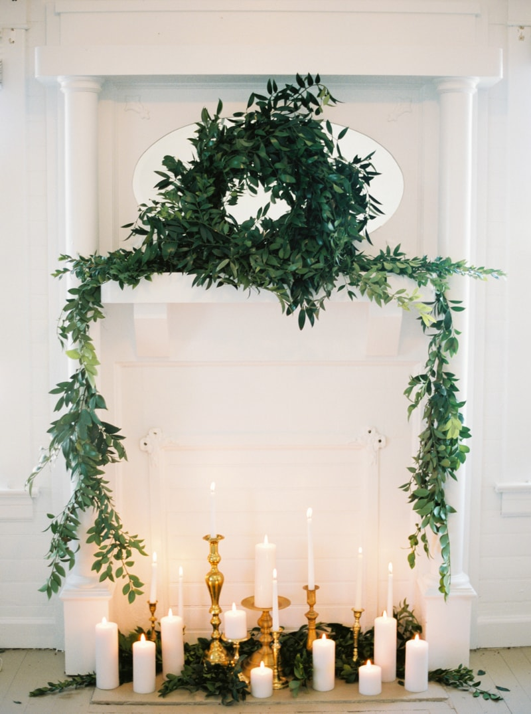 romantic-historic-home-bridal-inspiration-9-min.jpg
