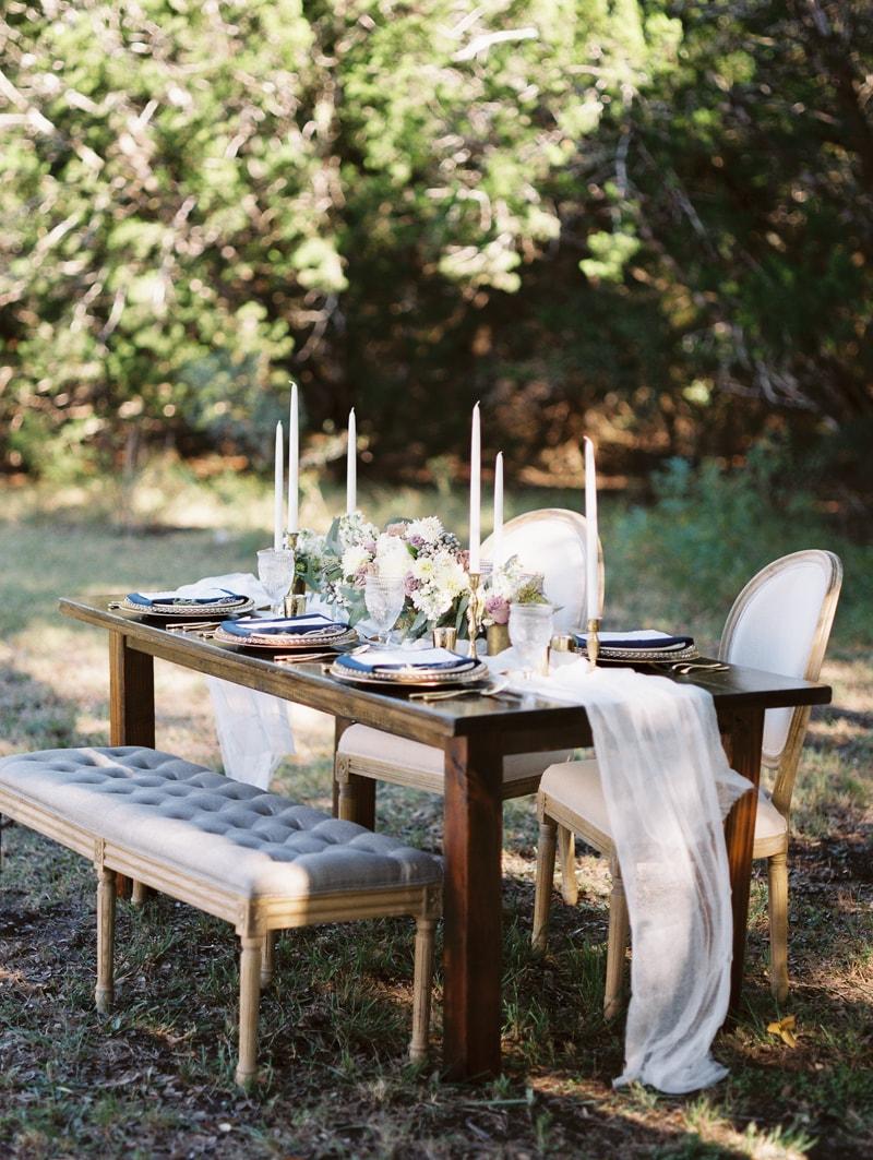 sun-kissed-lavender-styled-wedding-inspiration-11-min.jpg