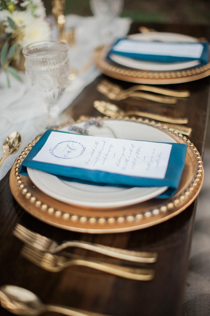 sun-kissed-lavender-styled-wedding-inspiration-12-min.jpg