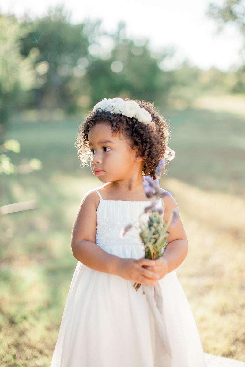 sun-kissed-lavender-styled-wedding-inspiration-8-min.jpg