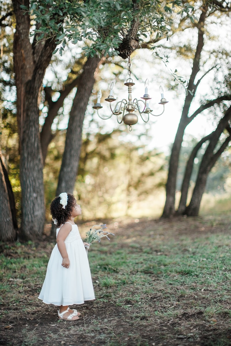 sun-kissed-lavender-styled-wedding-inspiration-9-min.jpg