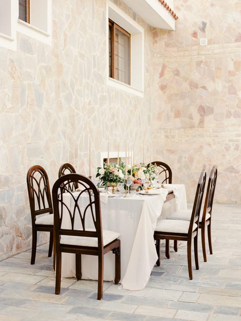 villa-kapistris-dyo-paphos-cyprus-wedding-inspiration-13-min.jpg