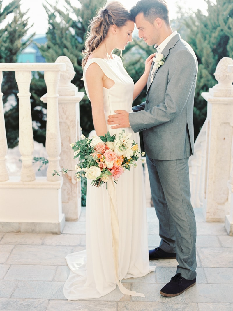 villa-kapistris-dyo-paphos-cyprus-wedding-inspiration-18-min.jpg