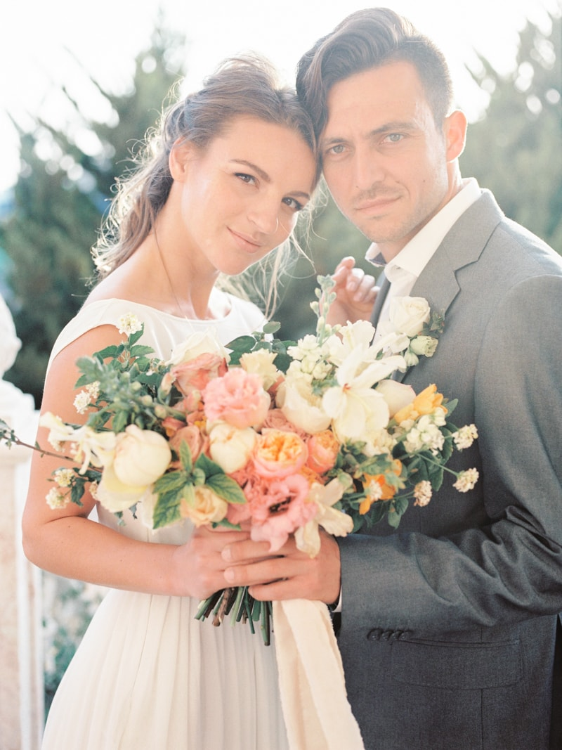 villa-kapistris-dyo-paphos-cyprus-wedding-inspiration-19-min.jpg