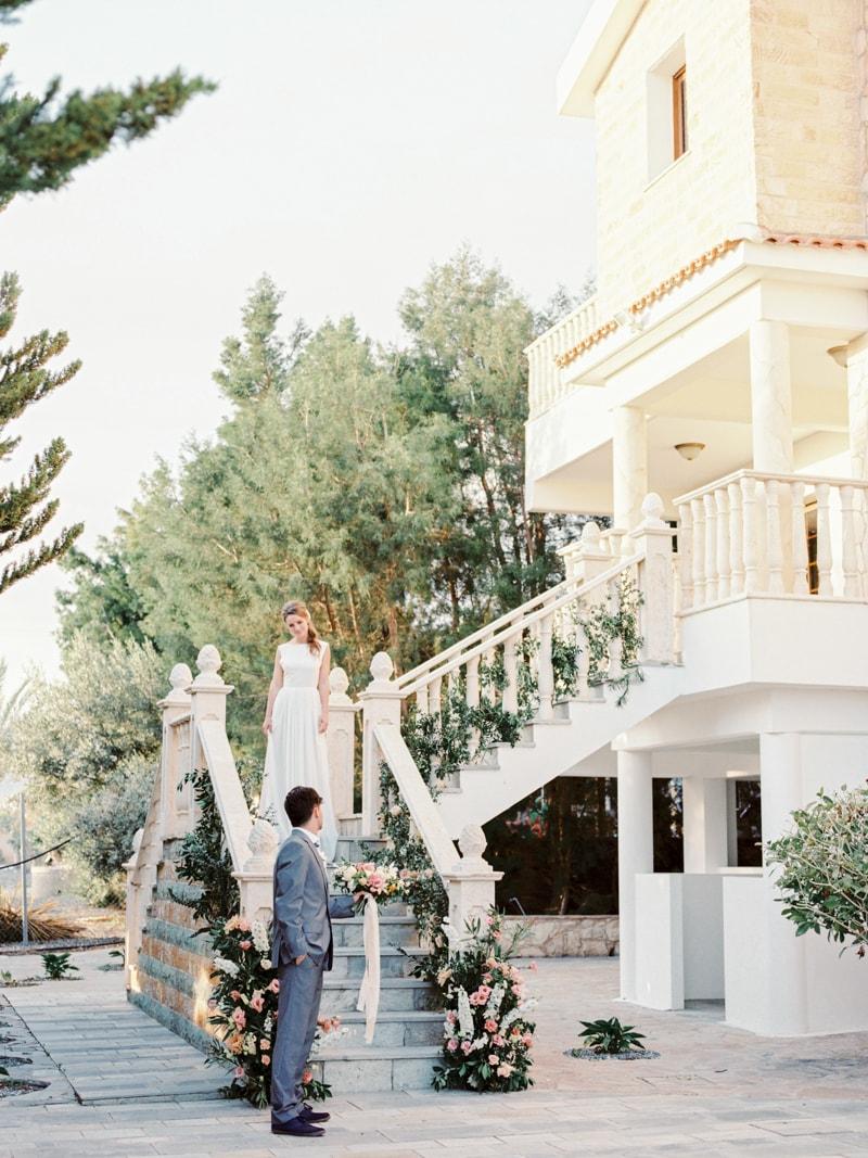 villa-kapistris-dyo-paphos-cyprus-wedding-inspiration-20-min.jpg