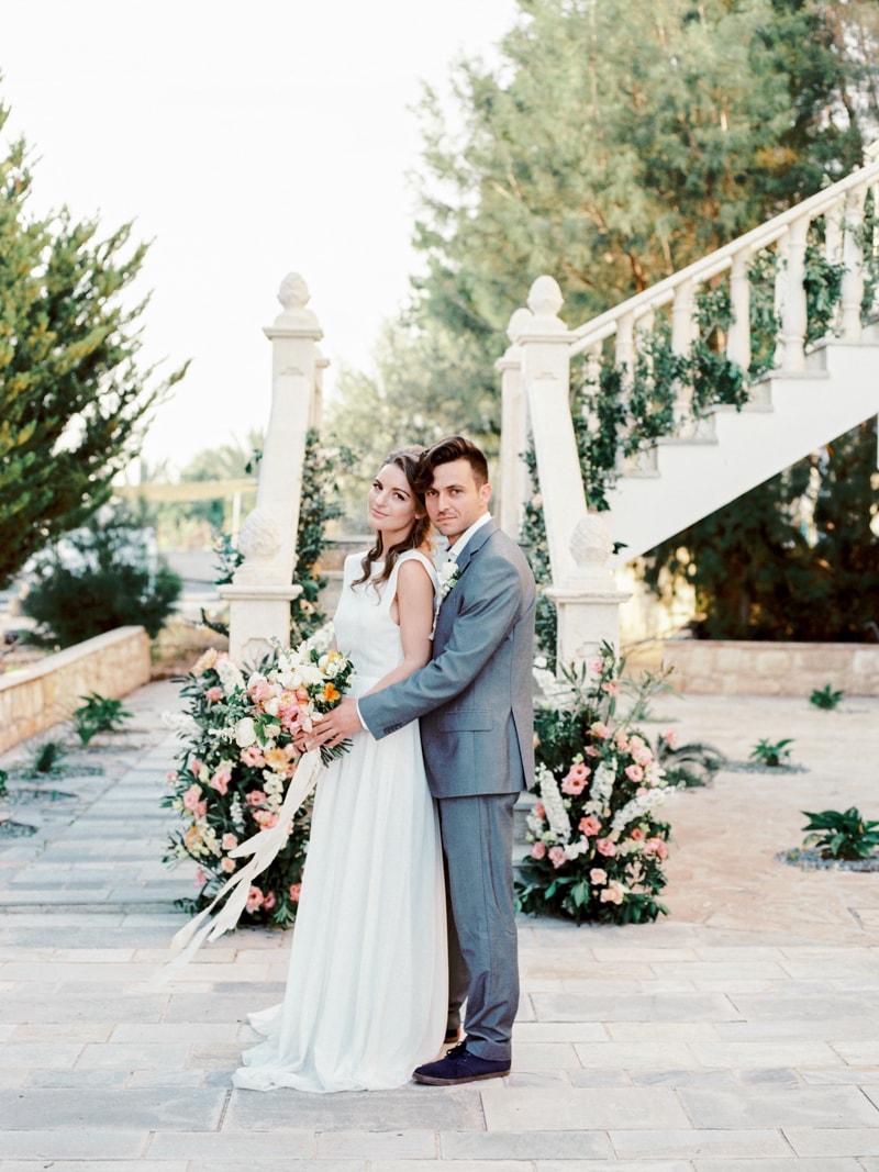 villa-kapistris-dyo-paphos-cyprus-wedding-inspiration-21-min.jpg