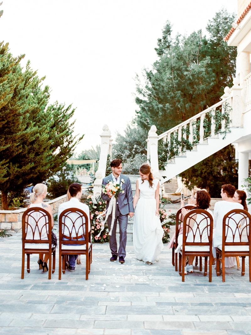 villa-kapistris-dyo-paphos-cyprus-wedding-inspiration-23-min.jpg