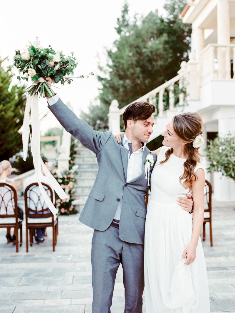 villa-kapistris-dyo-paphos-cyprus-wedding-inspiration-24-min.jpg